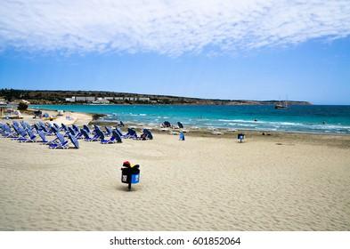 1000 Mellieha Beach Stock Images Photos Vectors Shutterstock