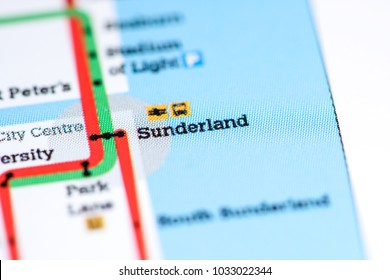 Sunderland Images Stock Photos Vectors Shutterstock