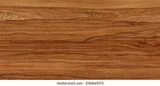 Sungkai Wood Brown Texture   Digital HD , Wood Image