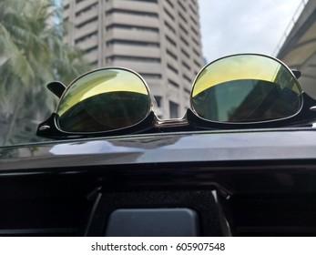sunglass shades Spectacle eyewear