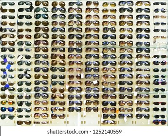 sunglasses at sale