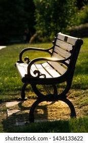 Imagenes Fotos De Stock Y Vectores Sobre Rochester Park Shutterstock