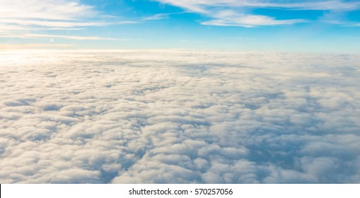 above the clouds images stock photos vectors shutterstock