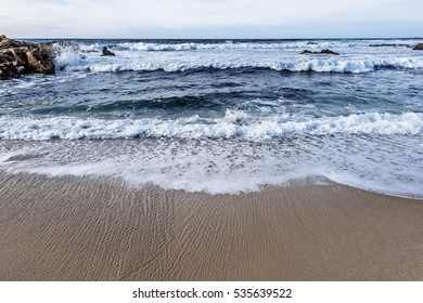 Tide Pools Images, Stock Photos & Vectors | Shutterstock