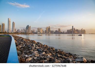 Sunrise Panamá - Panamá City