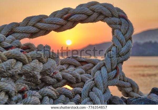 sunrise-framed-inside-frame-by-600w-7763