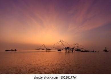 Sunrise Holidays, Phatthalung, Thailand