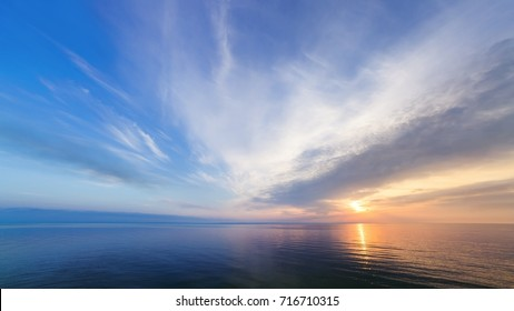 Early Morning Images Stock Photos Vectors Shutterstock