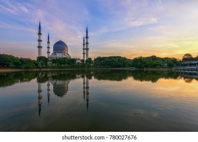 Download 8000+ Wallpaper Alam Sunrise  Gratis