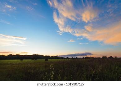 Imágenes Fotos De Stock Y Vectores Sobre Desctop Shutterstock