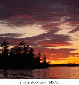 szx gratuit kawartha lakes
