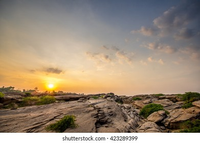 Chomchan Images, Stock Photos & Vectors   Shutterstock
