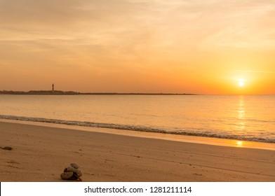 Havelock an Daman Images, Stock Photos & Vectors | Shutterstock