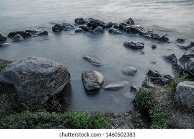 Willow Beach Ontario >> Willow Beach Images Stock Photos Vectors Shutterstock