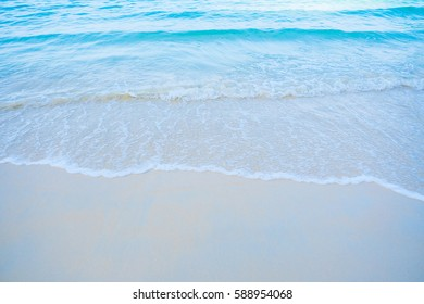 Sunshine Beach Island Getaway