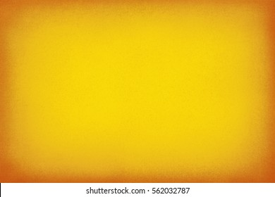 Sunshine Colors Vignette Background / Sunshine Colors Vignette Background / Sunshine Colors Vignette Background /