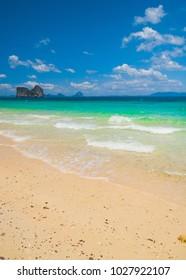 Sunshine Surf Divine Coastline