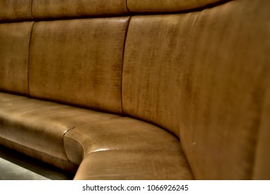 Incredible Old Comfy Sofa Images Stock Photos Vectors Shutterstock Machost Co Dining Chair Design Ideas Machostcouk