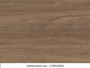 super high resolution Wooden board, Unique texture, plain design for any of interior design & mock up design