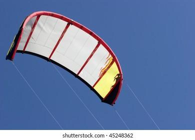 Super Kite