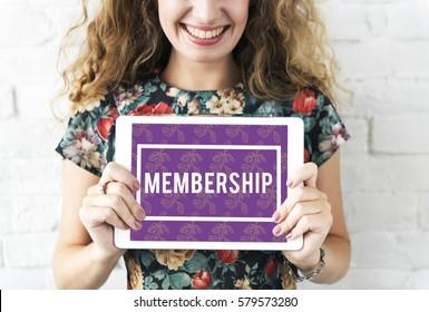 Superior Supreme VIP Membership Top Notched