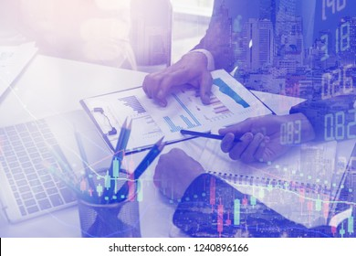 Supervising and Secretary to Execute business plan and analyzing financial report balance sheet statement documents, audit and consultant business concepts