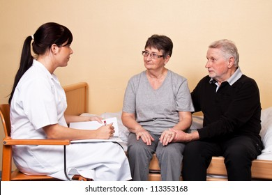 dating a patient family member Many physicians who are disciplined for unprofessional conduct with patients become involved when they are in the midst of a divorce, are stressed by overwork, have a family member who is ill or .