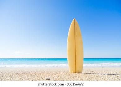 surf board images stock photos vectors shutterstock