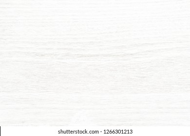 Surface bright gray wooden wall texture for background