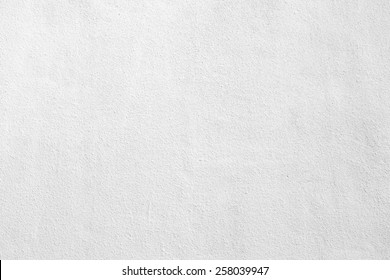 surface bright white cement background texture mock up for design as presentation ppt or simple banner ads concept