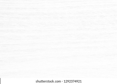 Surface bright white wood wall texture for background