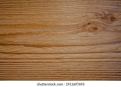 The surface of the brown wood texture. Empty wooden background. High quality photo