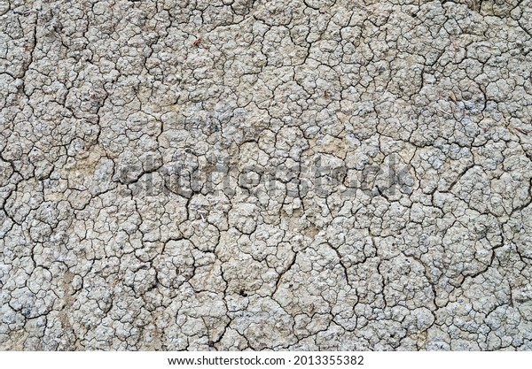 surface-cracked-crust-dry-fertile-600w-2