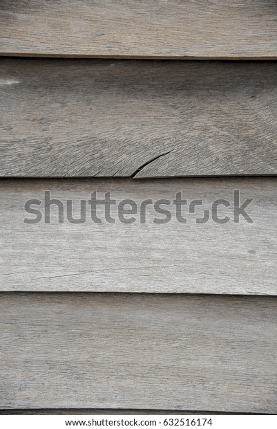 Surface eroded by time,,Old wood detail background.