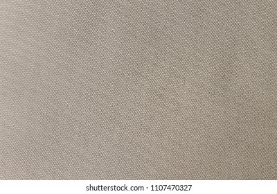 Surface of Fabric