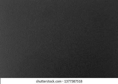 Surface of gray metal is smooth background for design in your work backdrop concept.