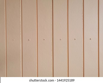 Surface image of fiber cement sheet or raw material for architecture Fiber cement surface background