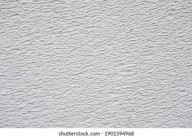 Surface of lightweight brick  Background