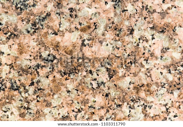 Surface of the marble background.