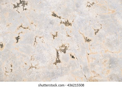surface of the marble with brown tint. rock texture,stone texture. used for background or material  design.
