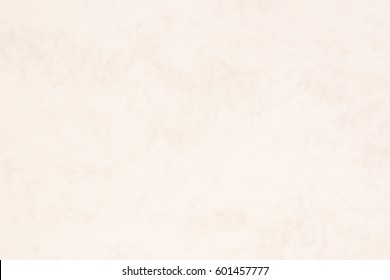 surface paper texture