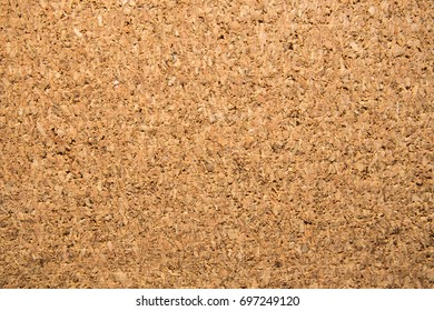 Surface plywood texture background