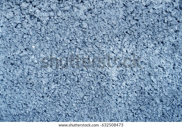 Surface roughness cement wall texture background