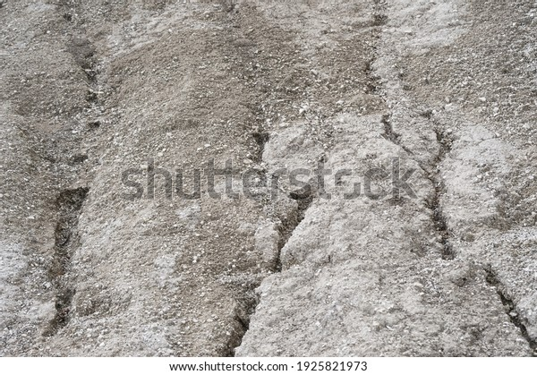 surface-slopes-chalk-hills-texture-600w-