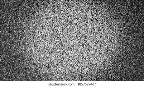 surface structure created by dusting, sifted sand with small stones, gravel walls, building facades, and fine texture