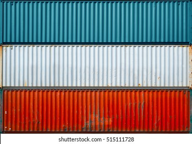 Container images stock photos vectors shutterstock for Surface container