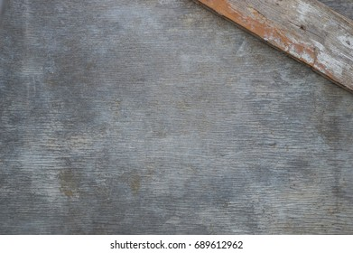 surface of textured wall, background