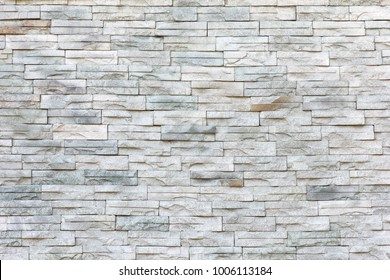 Surface wall of stone wall gray tones for use as background.
