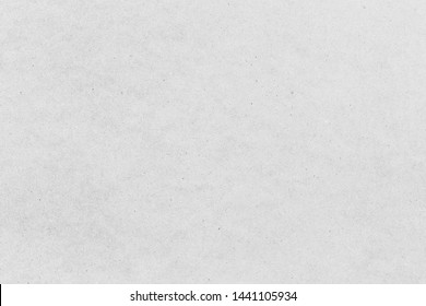 surface of the white for design background.