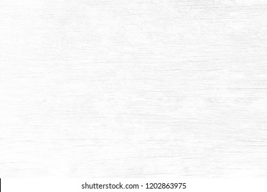 Surface white wood plank texture for background